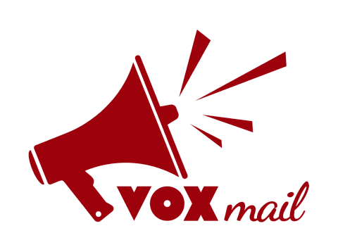 VoxMail