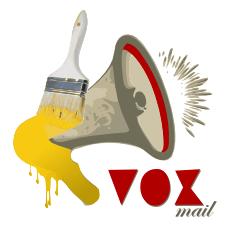 VOXmail-logo-megafono-agency-230.png