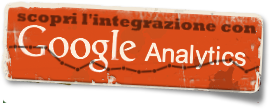VOXmail - Integrazione con Google Analytics